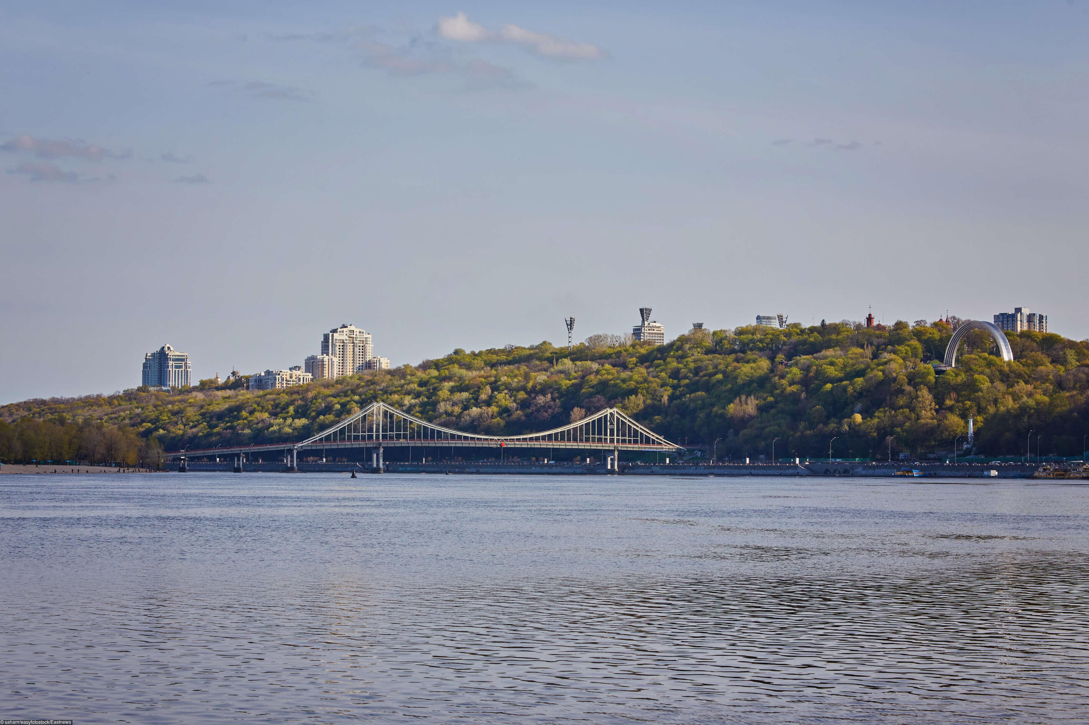 panorama_kyiv_rating