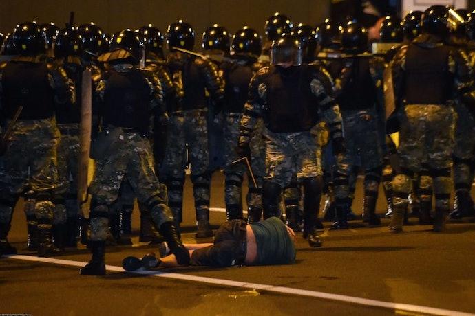 belarus_protest_popova_blog-960x640-2