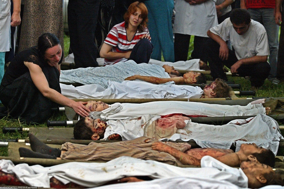 Beslan_pain