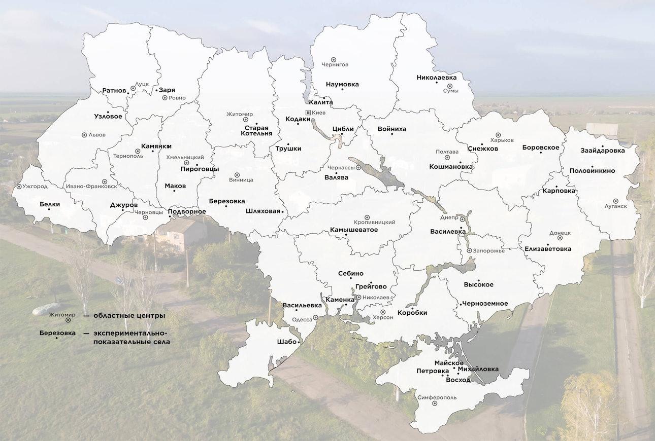 karta_nikiforov