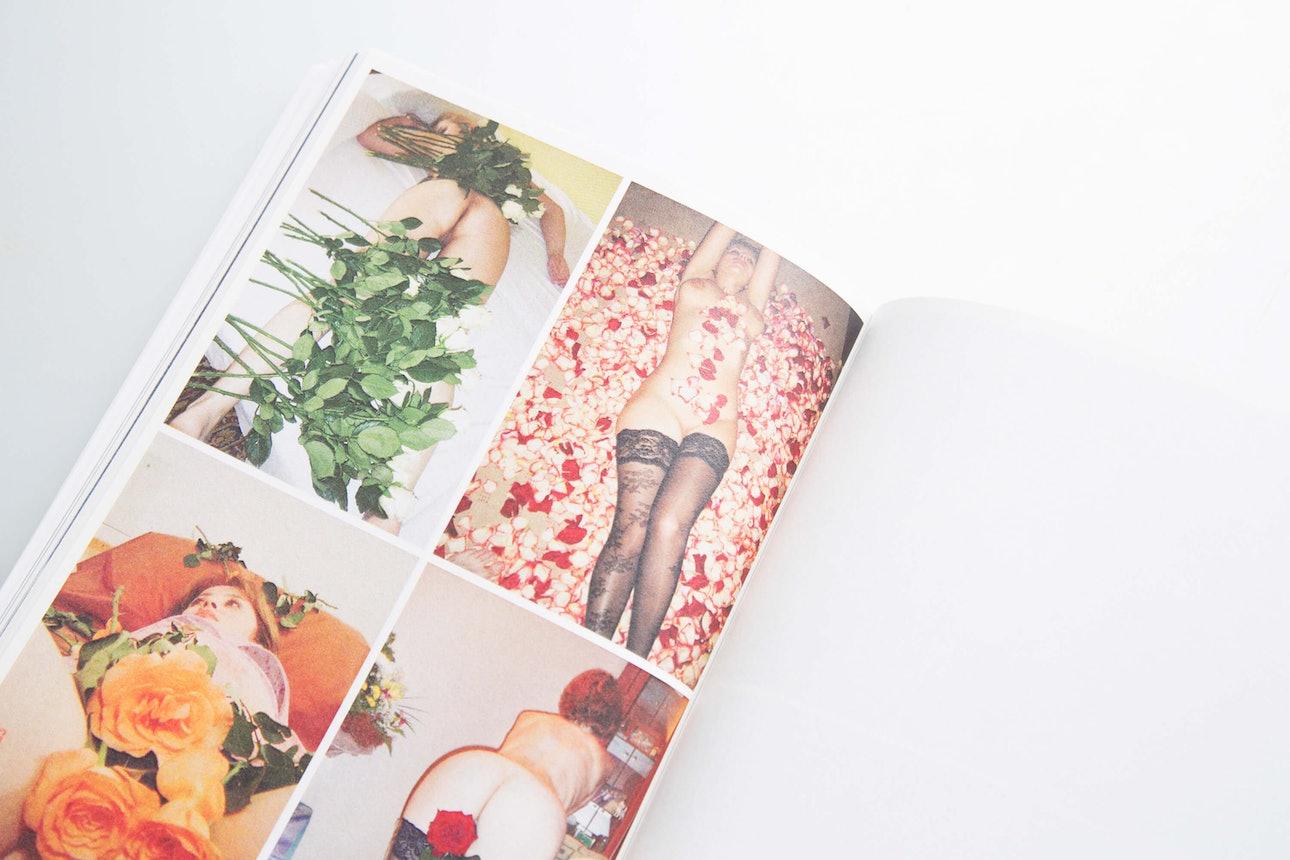 sk_013kurmaz_erotic_book
