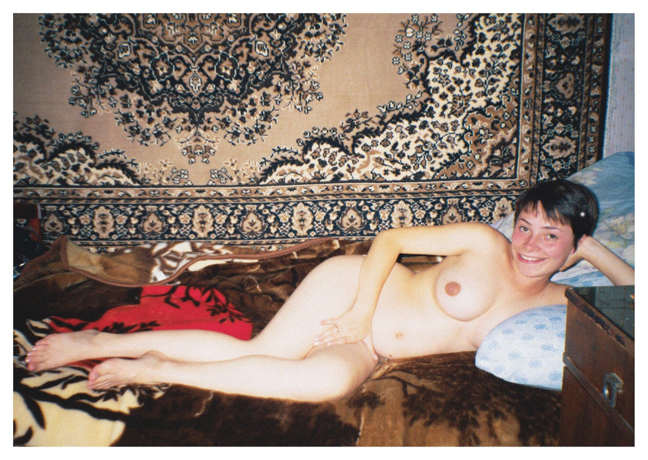 sk_018kurmaz_erotic_book
