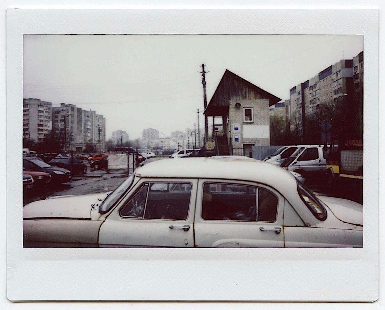 taras_bychko_Budka_16