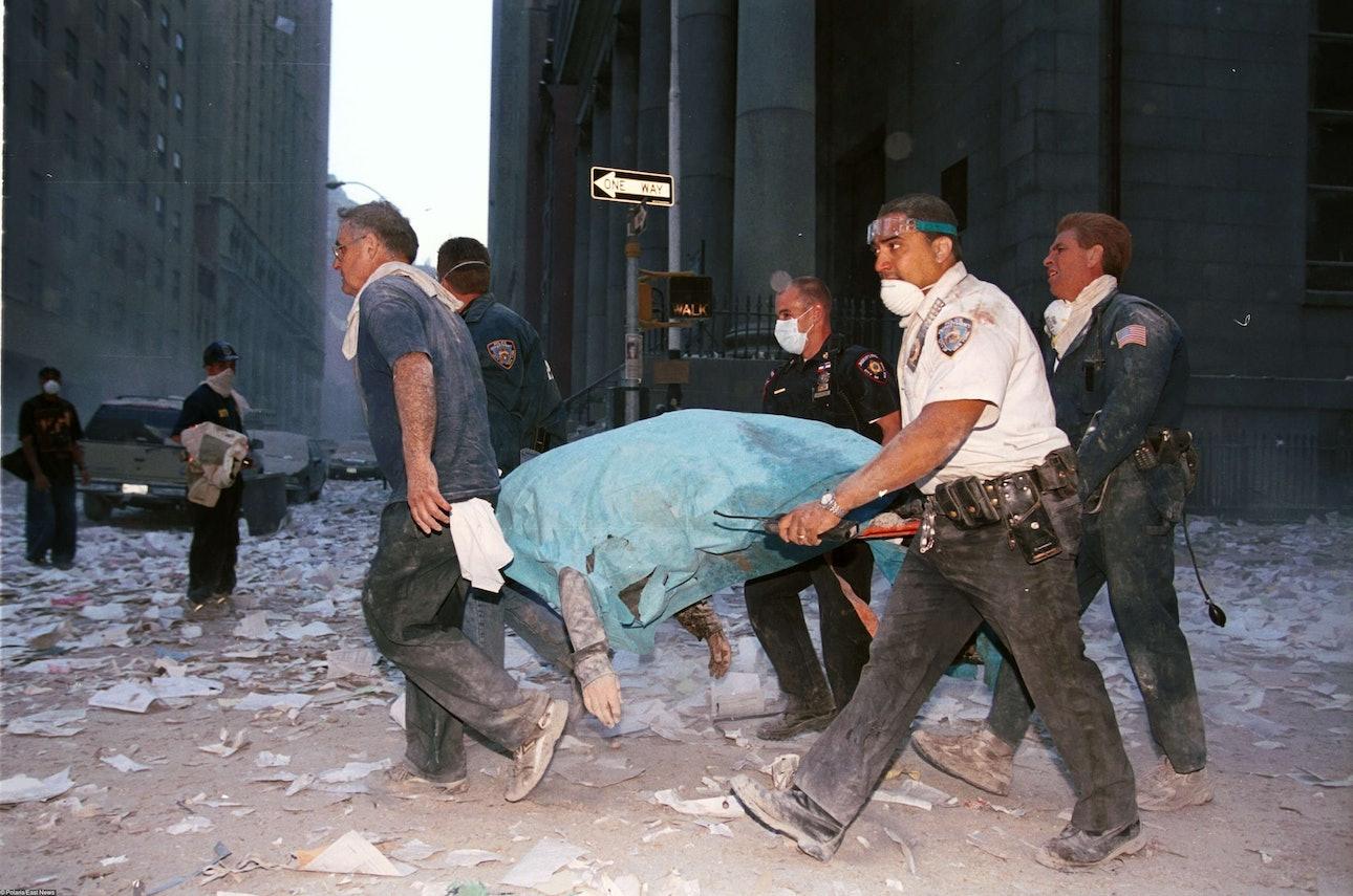 usa_9/11_death