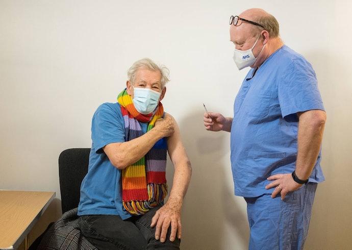year_McKellen_vaccine