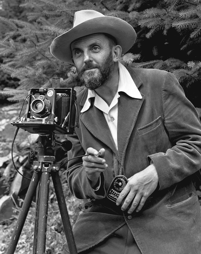 Ansel_Adams_and_camera (1) (1)