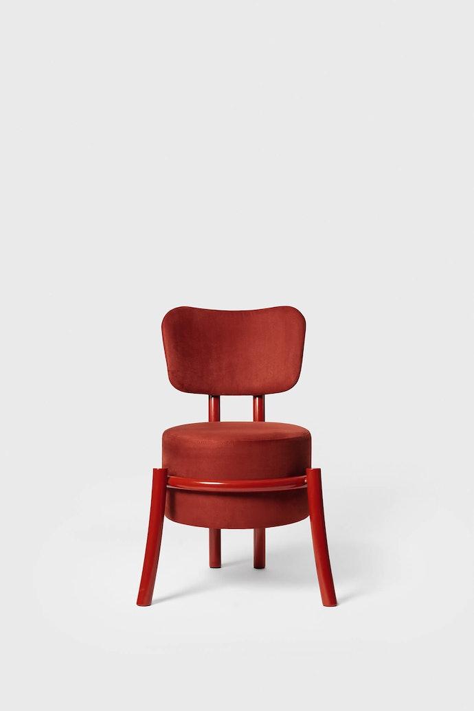 slava_balbek_chair