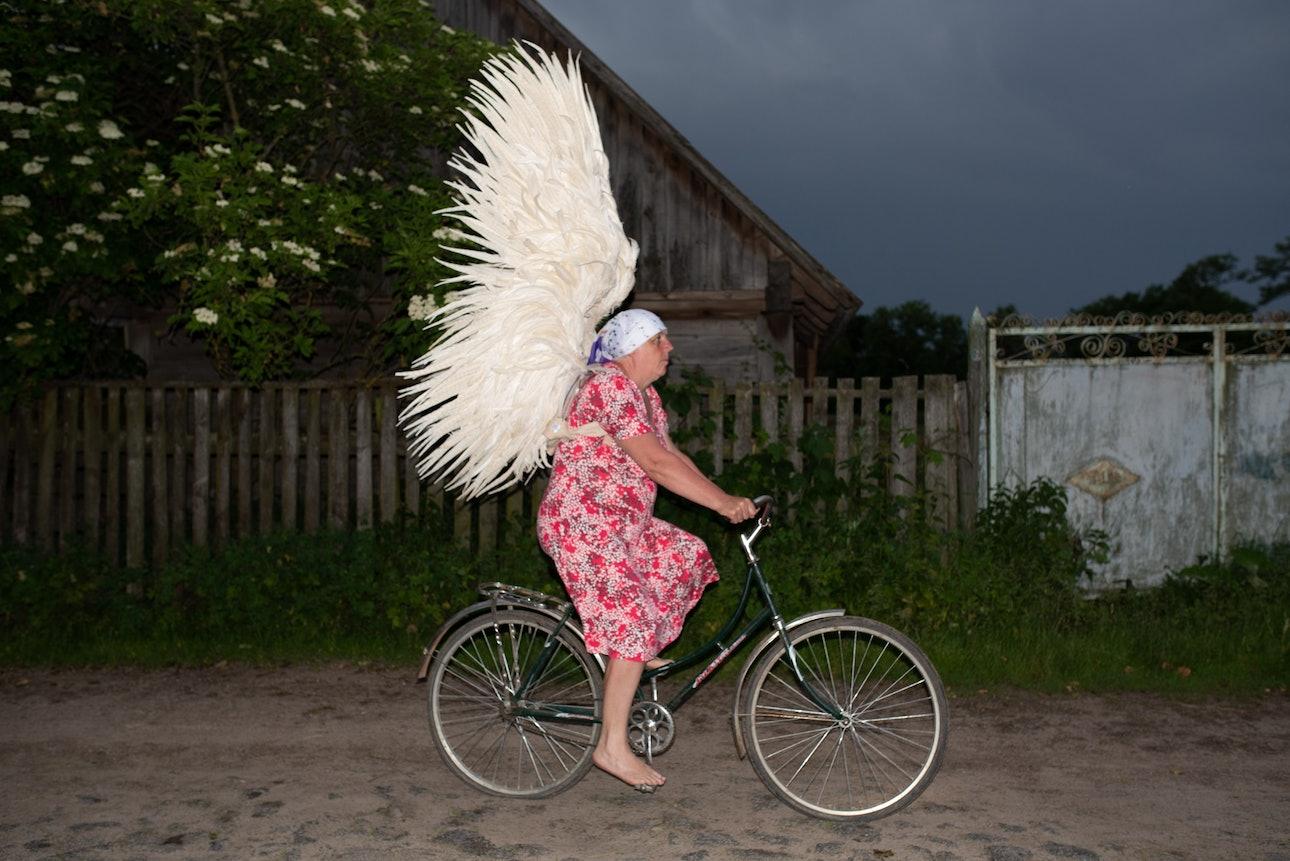 angels-15