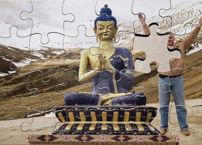 buddha-bebik