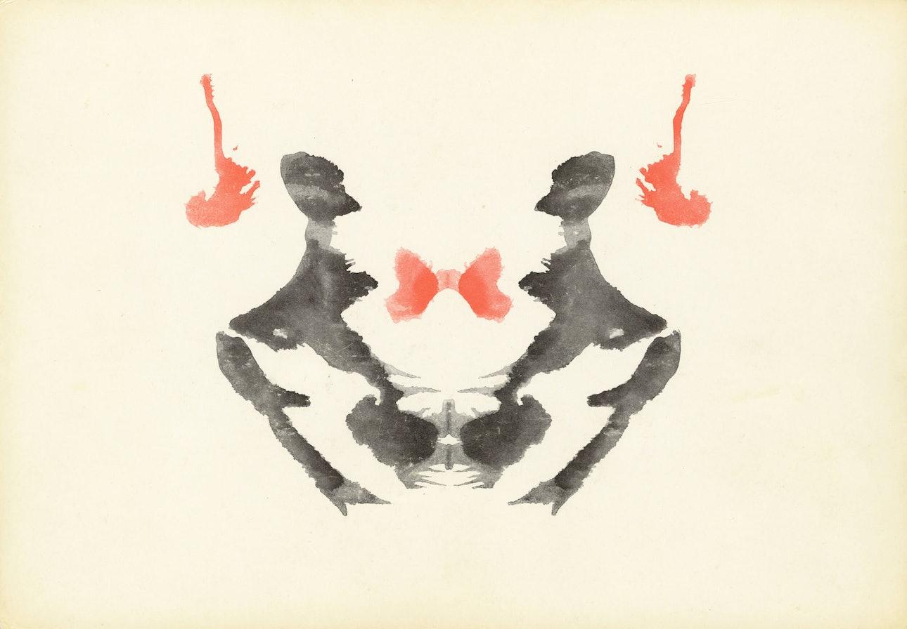 rorshah_3_Rorschach