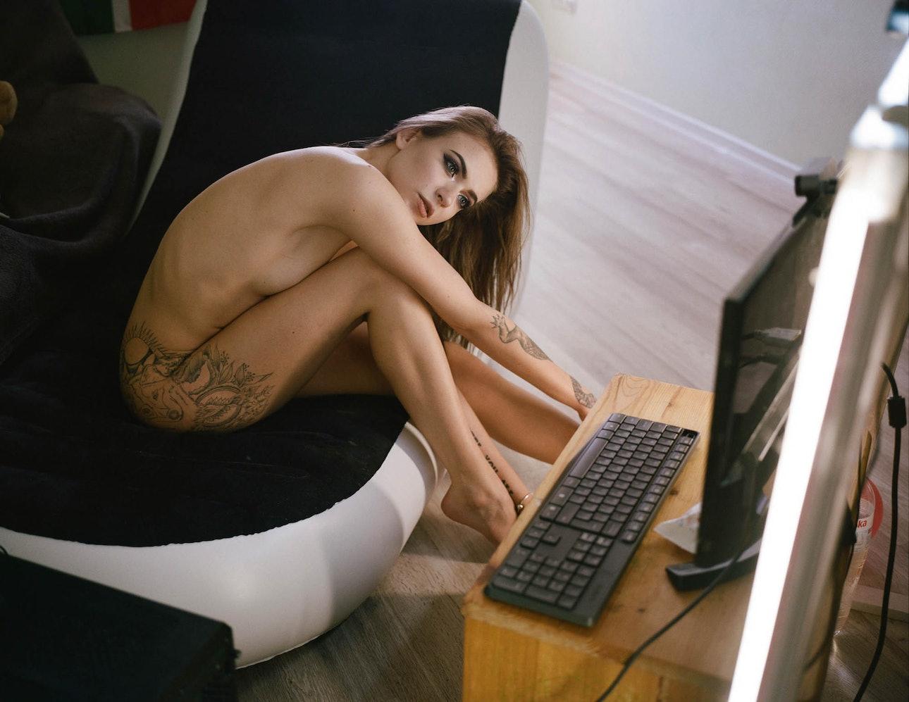 19_ira_lupu_webcam