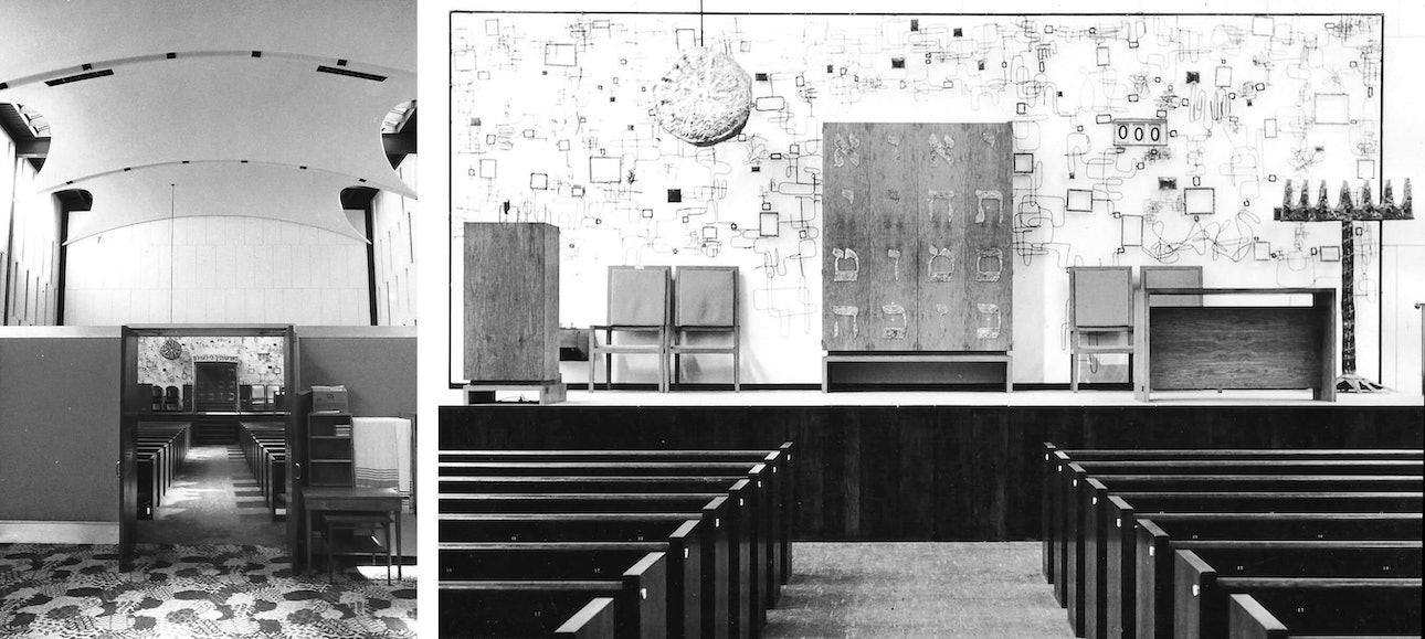 Synagogue_Main_Entrance_kti__2