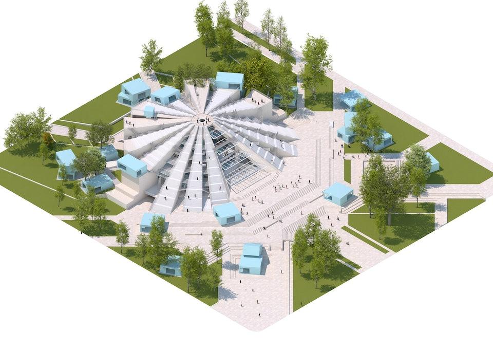 pyramid-tirana-MVRDV-04