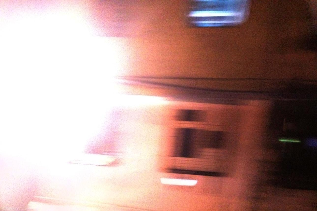1 (12)_stroitelev_mumbai
