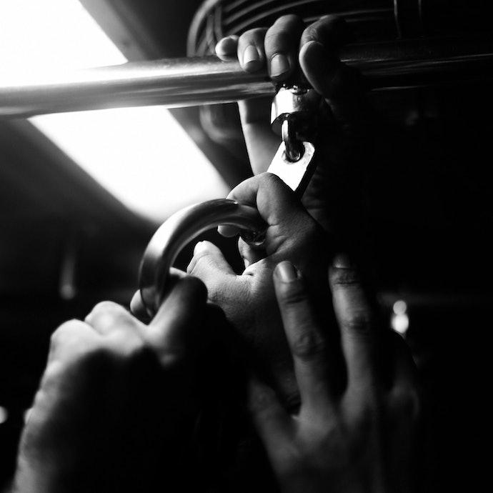 1 (18)_stroitelev_mumbai