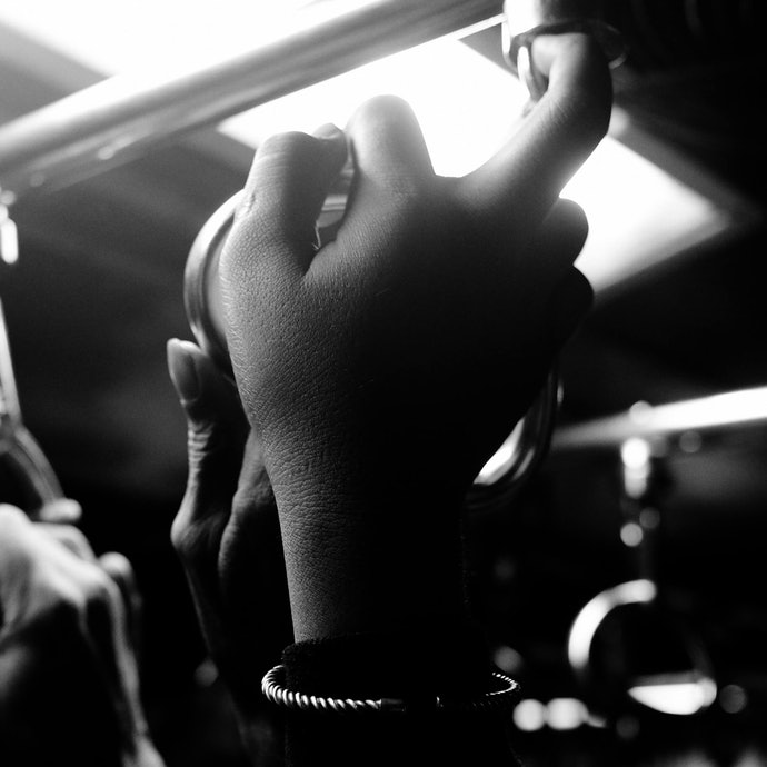 1 (22)_stroitelev_mumbai
