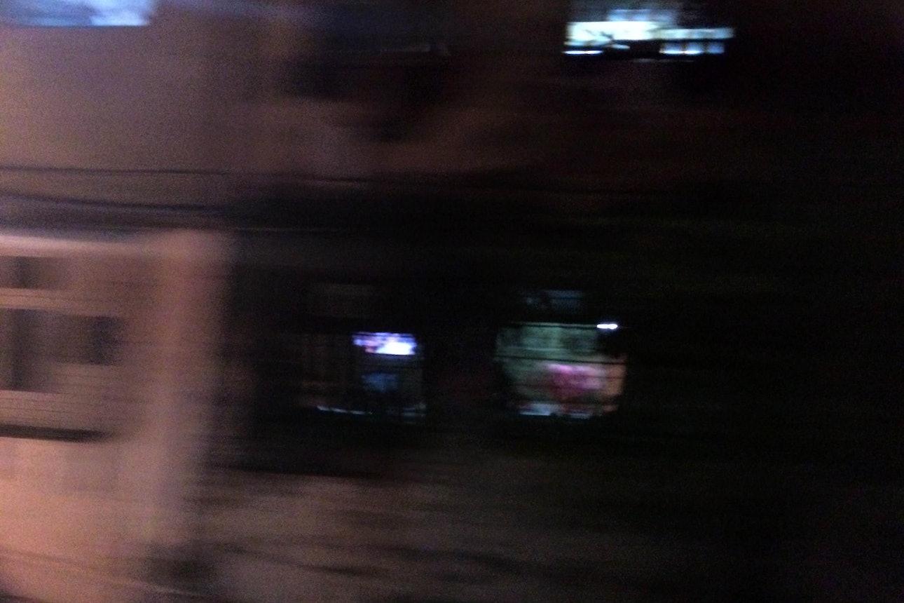 1 (24)_stroitelev_mumbai