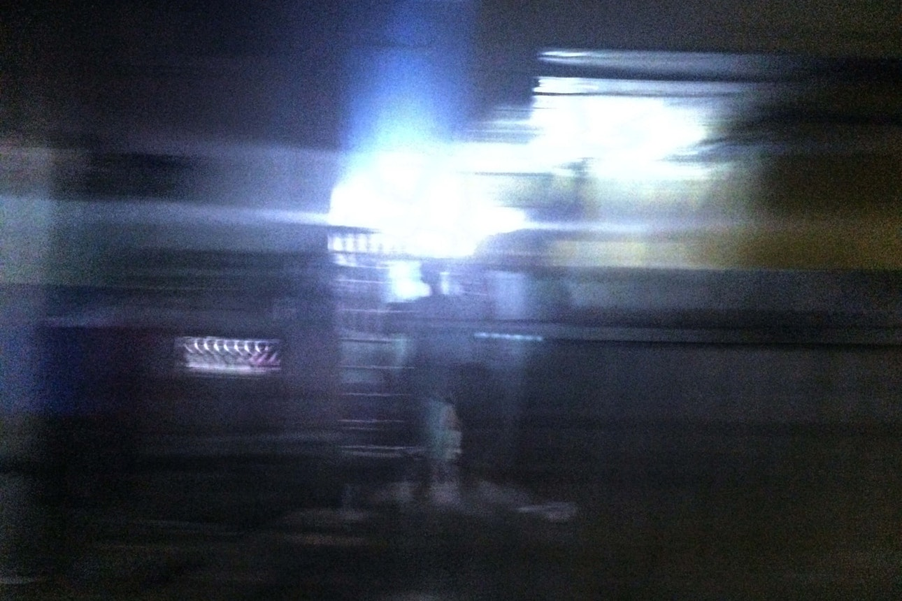 1 (5)_stroitelev_mumbai
