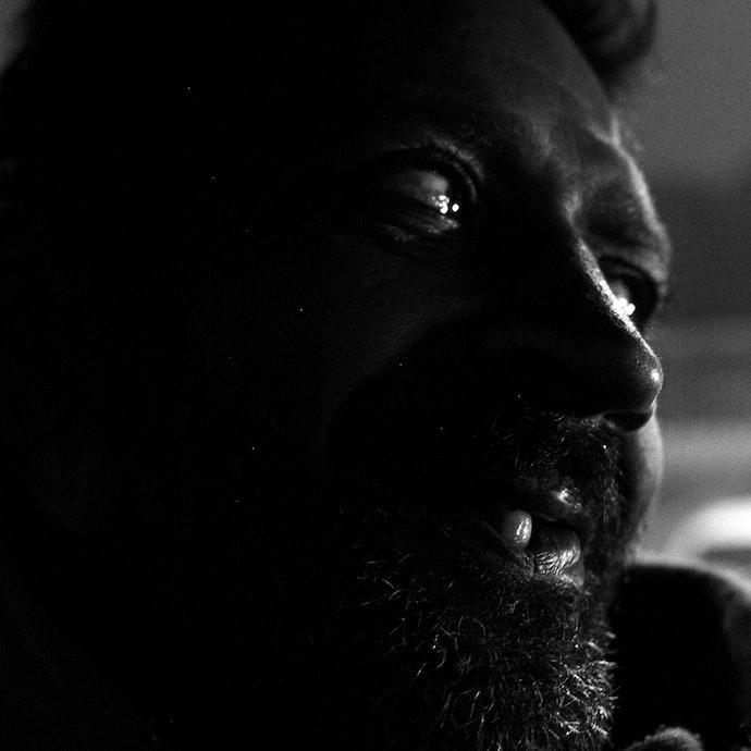 11 stroitelev_mumbai