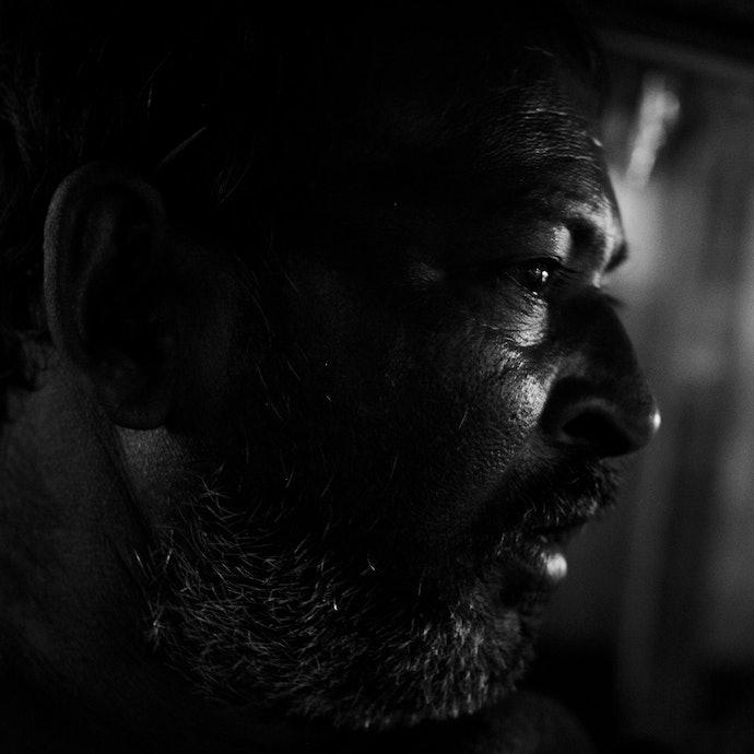 13_stroitelev_mumbai