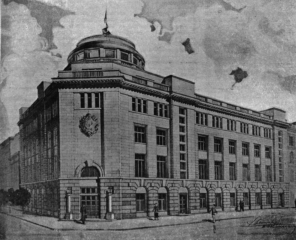 1935_Линецкий_дом-обороны_проект_architecture_shirochin