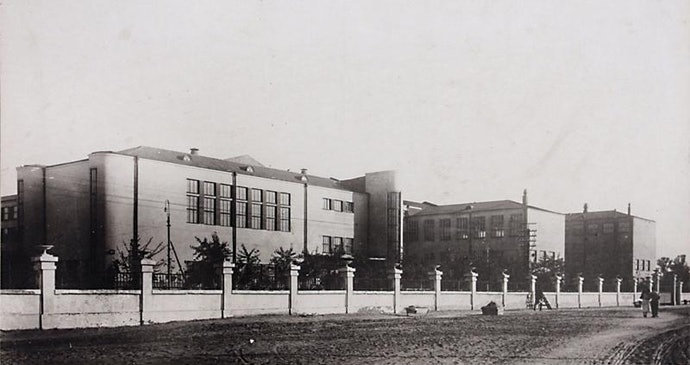 1938_институт-Микояна 2_architecture_shirochin