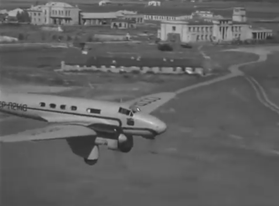 1940 будни 3_architecture_shirochin