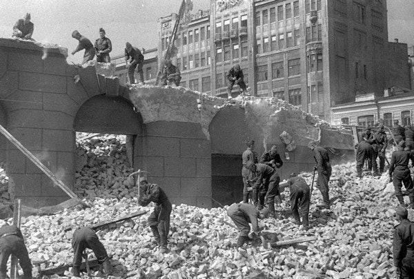 1945_дом обороны_architecture_shirochin