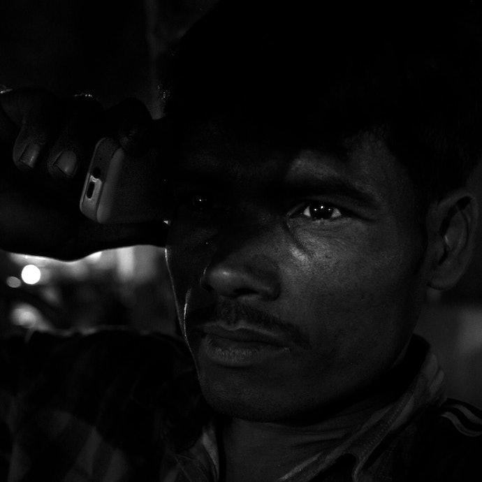 2 troitelev_mumbai