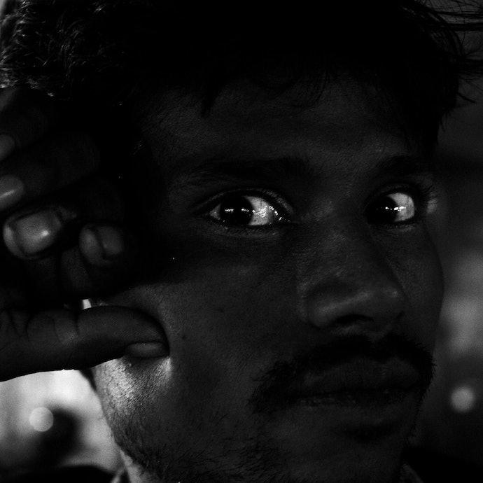 8 stroitelev_mumbai