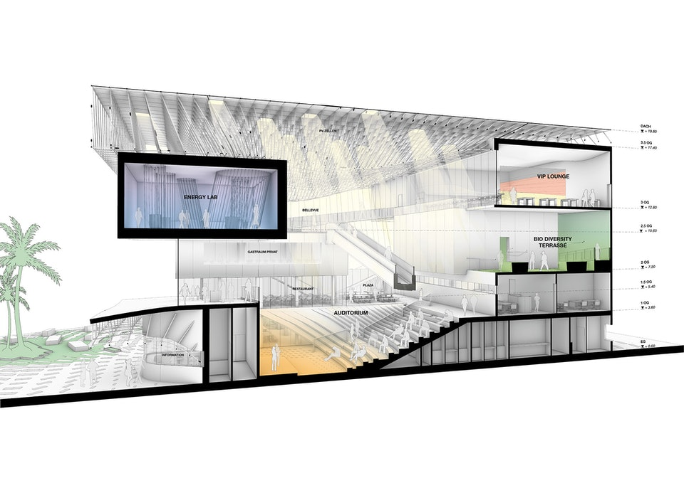 LAVA_EXPO2020_PERSPECTIVE SECTION_expo_aranchii