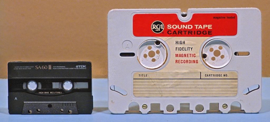 RCA_Quarter_Inch_Tape_Cartridge_2A