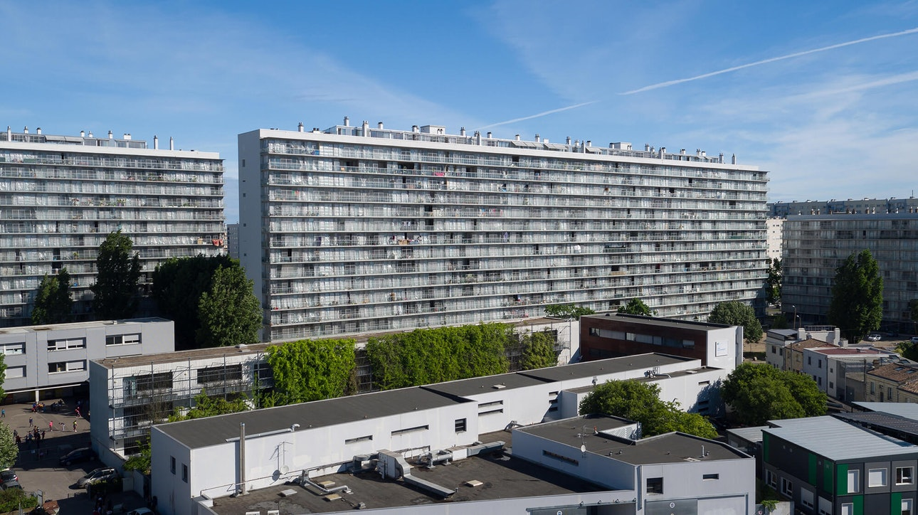 Transformation of G, H, I Buildings 1_pritzker_lacaton_vassal