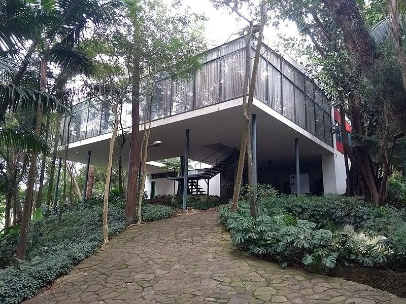 casa_de_vidro_wikimedia