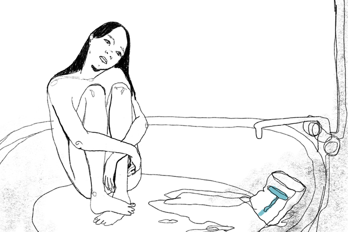 gadalki_illustrations_IMG_0738