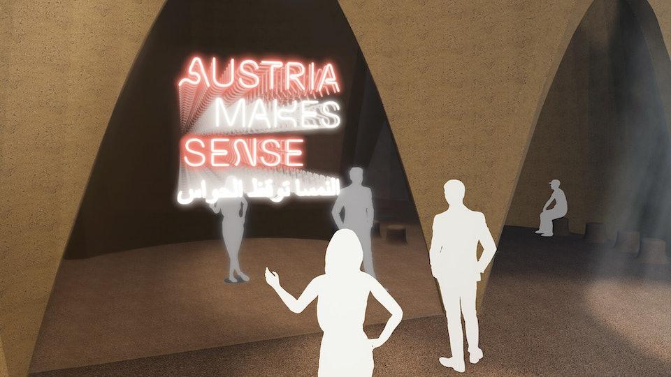 innenansicht--expo-austriaars-electronica-solutions-bleed-querkraft_49424621656_o_expo_aranchii