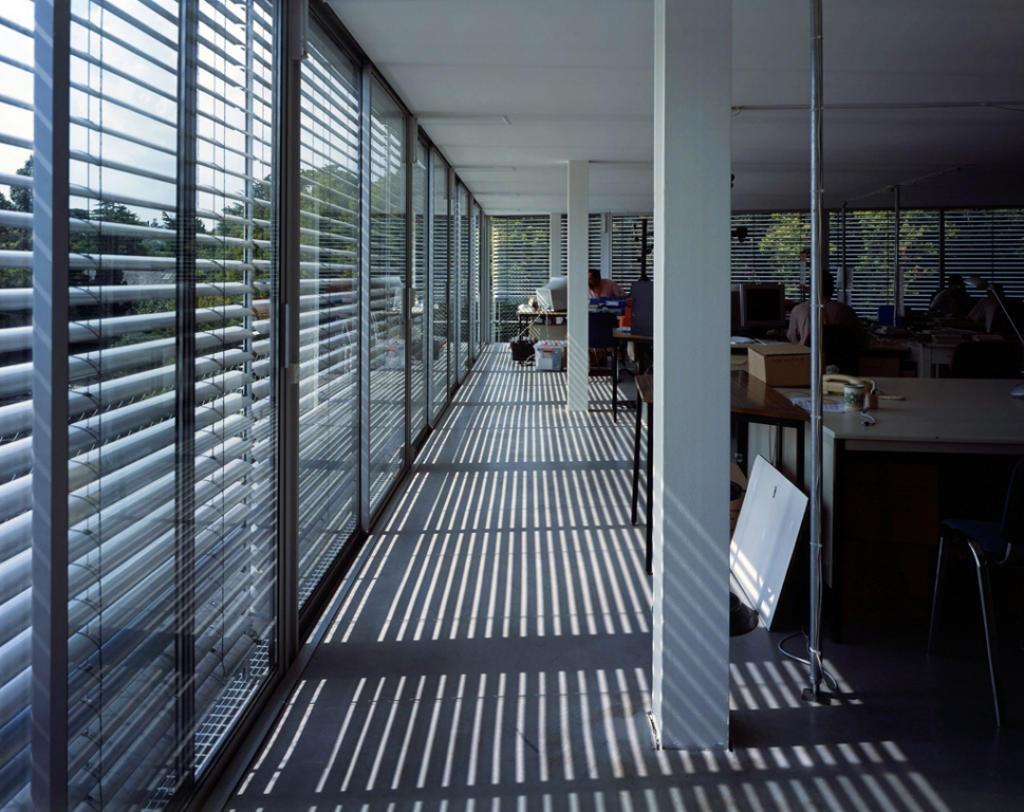 office_nantes2_Philippe Ruault_pritzker_lacaton_vassal
