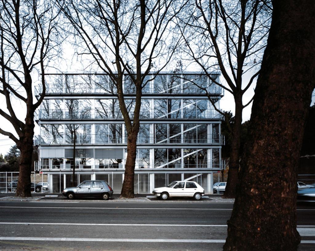 office_nantes_Philippe Ruault_pritzker_lacaton_vassal