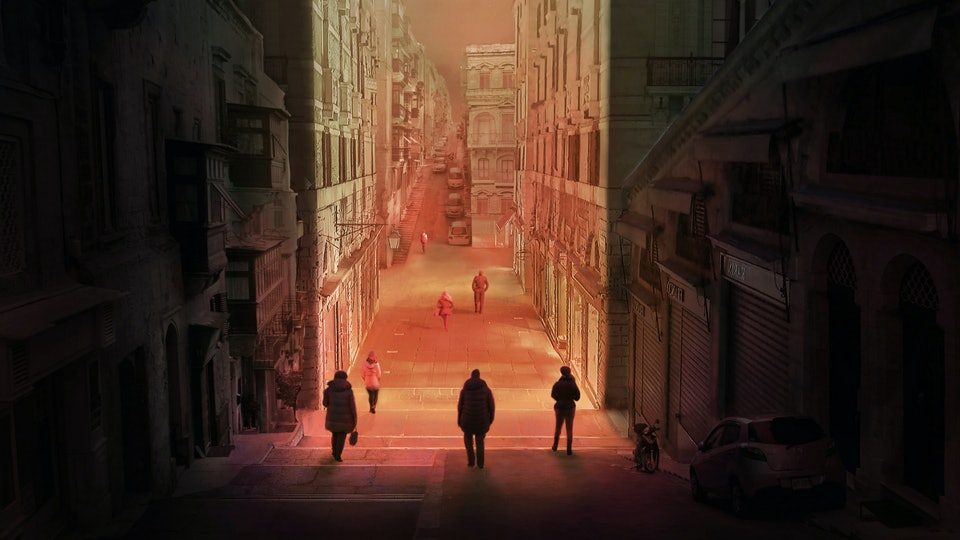 urban-sun-studioroosegaarde-04