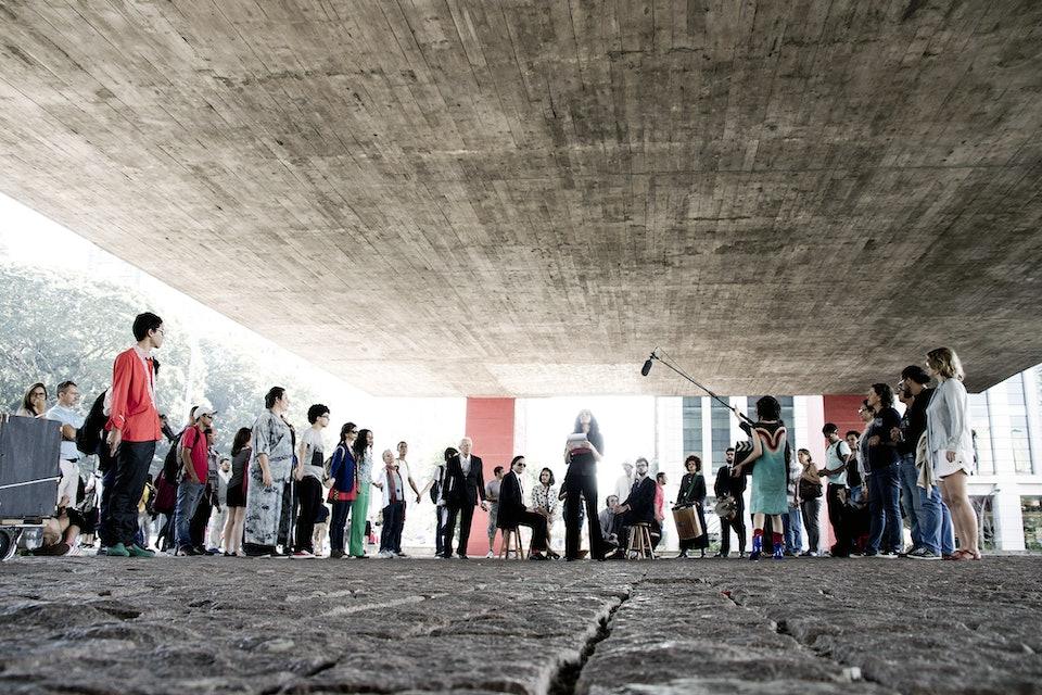 CineTeatro_no_Vão_Livre_do_MASP_Igor Marotti_wikimedia_commons