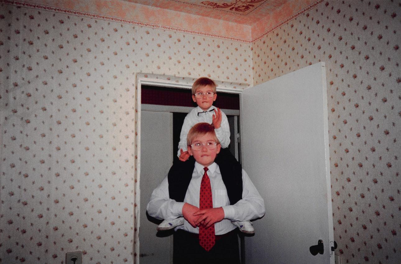 Dimitriy_Levdanski_Baikonur97-87