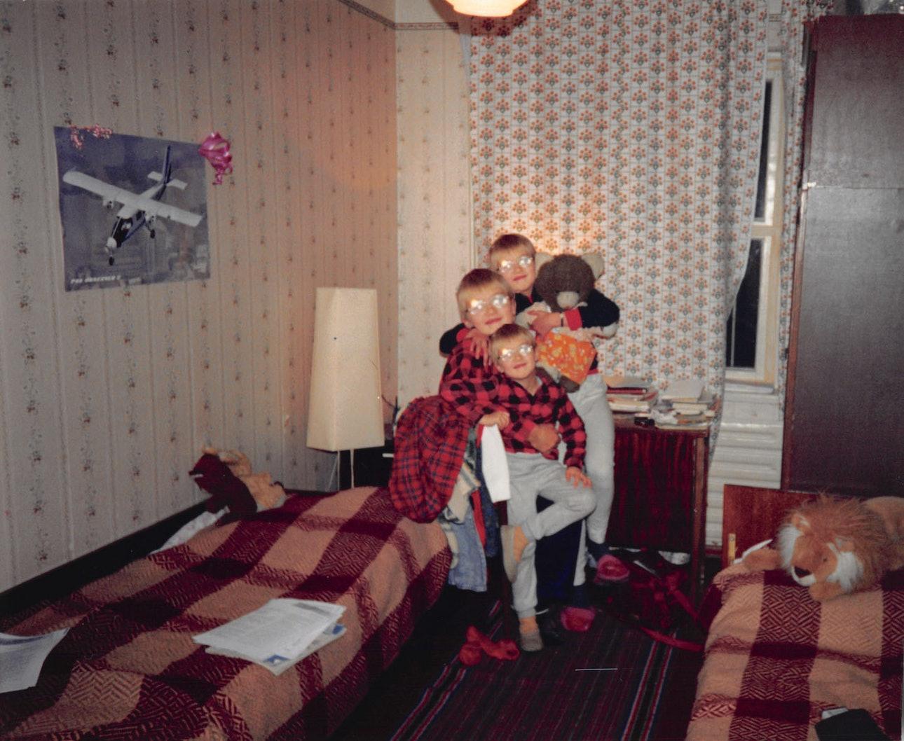 Dimitriy_Levdanski_Baikonur97-96