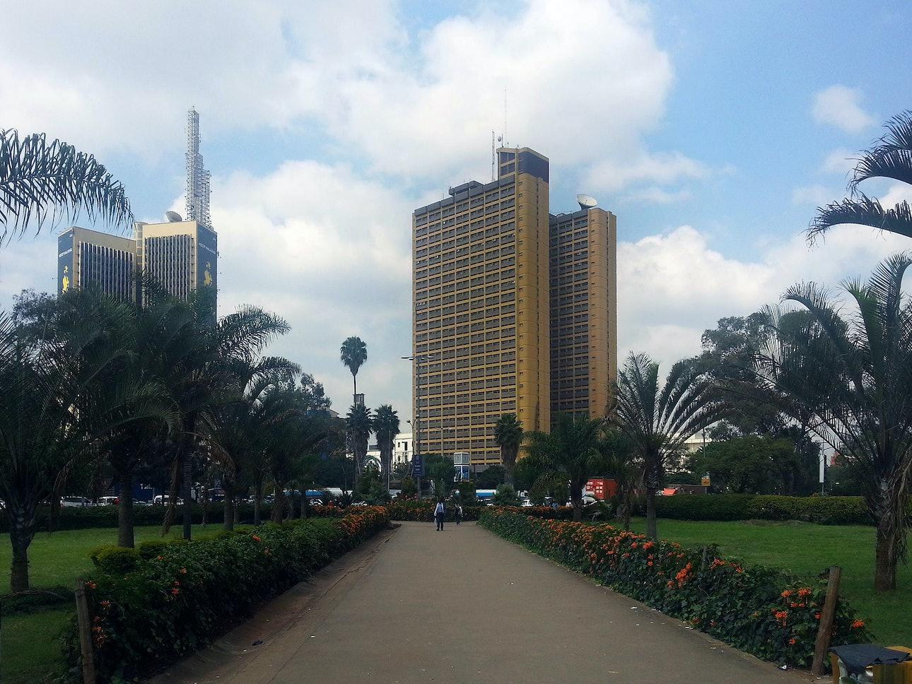 Nyayo_House_in_Kenya_turmy_ugnivenko