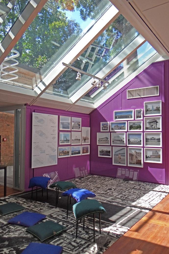 Pavillon_de_la_République_de_Corée_(Biennale_d'architecture_2014,_Venise)_Jean-Pierre Dalbéra_wikimedia_commons_biennale