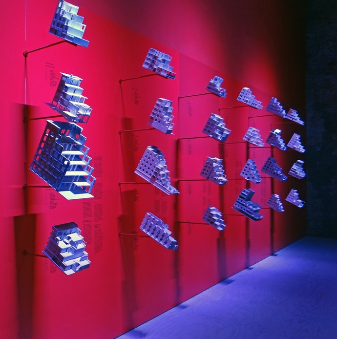 Pavillon_du_Chili_(Biennale_d'architecture_2014,_VeniseJean-Pierre Dalbéra_wikimedia_commons_biennale