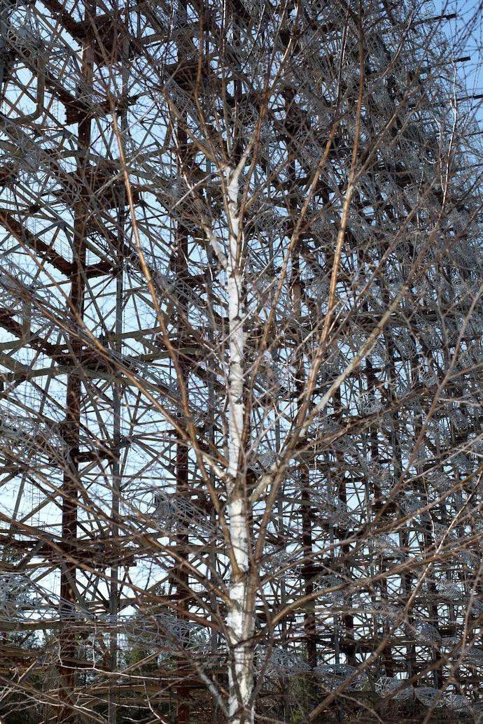 chernobyl_subach_poliakov_37