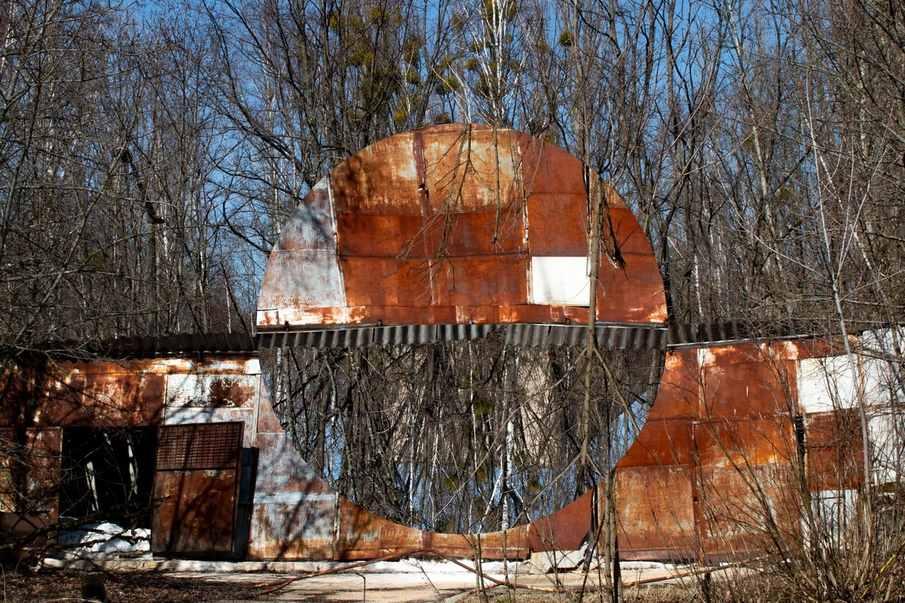 chernobyl_subach_poliakov_horyzont 01