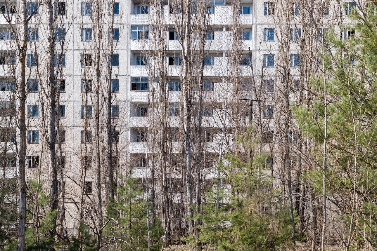 chernobyl_subach_poliakov_horyzont 06