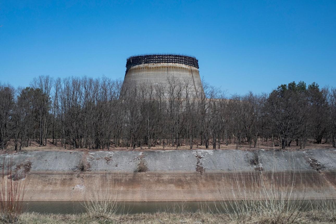 chernobyl_subach_poliakov_horyzont 09