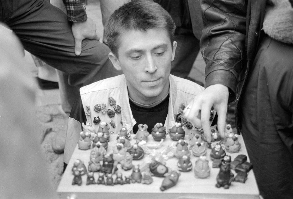 Andreevski_descent_Palinchak-1989-Kyiv-_-11_3